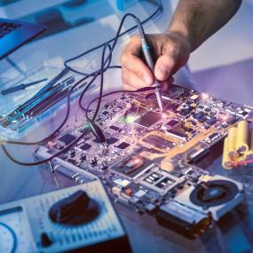 פיתוח חומרה Experis Jobs