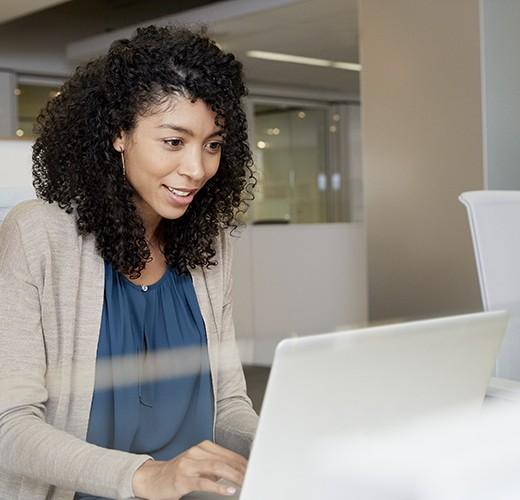 נוכחות ברשת - המותג האישי שלך