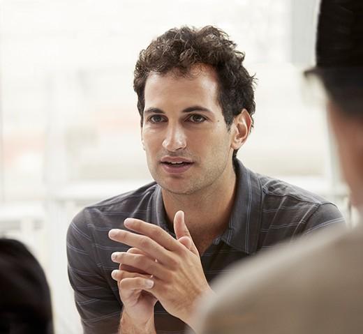 ניהול משא ומתן בתהליך קבלת הצעת עבודה