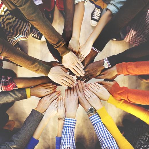 זכויות עובדים - כיצד חברת ההשמה יכולה לשמור על הזכויות שלך?